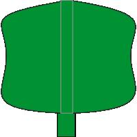 Lamina linear