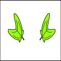 Bilobed 1